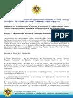 ESTATUTOS_Santos_-Ángeles_Custodios.pdf