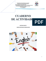 CUADERNO_INGLÉS 1.pdf