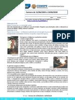 document (9).pdf
