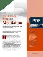10_Transforming_Sleep.pdf