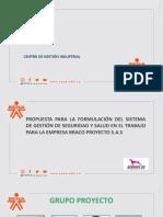 Plantilla presentacion final  (1)