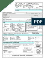 Formato-Evaluacion-Edificios.pdf