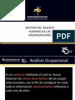Gestión del Talento Humano 1 (5).pptx