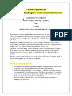 Actividad de aprendizaje 14.docx evidencia pendiente de ingles