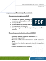 requisitos_pensionados.pdf