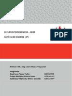Portafolio Virtual - Compilacion (1).pdf