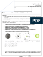 8º Uni 3_prueba modelos atomicos  2019 (1)