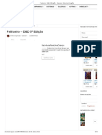 Feiticeiro - D&D 5 Edição - Classes _ Orbe dos Dragões.pdf