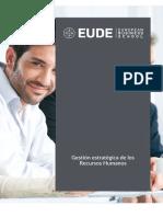 E-book gestión estratégica de los RRHH.pdf