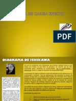10068415_diagrama de ishikahua.pdf