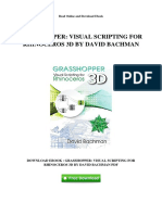 grasshopper-visual-scripting-for-rhinoceros-3d-by-david-bachman.pdf