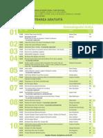 Program Ro-IFF 1485x210 + 5-1