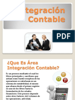 99376493-Integracion-Contable