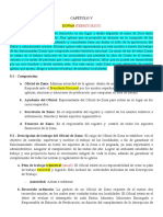 Revision 3.docx