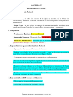 Revision 2.docx