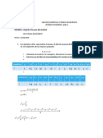 QUIZ DE ESTADÍSTICA II PRIMER SEGUIMIENTO GRUPO 13 23 DE SEPT (1)