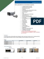 VIDEOCAMARA GEOVISION.pdf