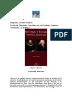 Arminio.docx