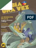 HUV 22 Migración en la LIJ.pdf