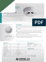 FS-DHF0621
