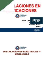 INSTALACIONES_EN_EDIFICACIONES_CLASE_09 (1).pdf
