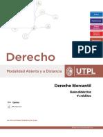 DERE_3017
