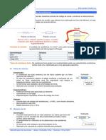 Atividade 01 - Identificacao de resistores