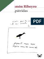 Prosas apatridas (completas).pdf