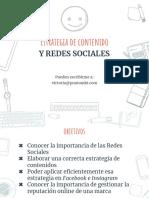 Copia de Clase sobre RRSS para UNMDP.pdf
