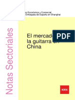 Ie3034_china_guitarra.pdf