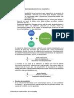 niveles de medicion.pdf