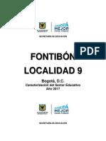 9-Perfil_caracterizacion_localidad_Fontibon_2017.pdf