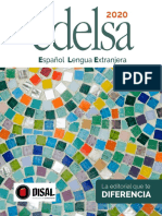 catalogo_2020_brasil.pdf