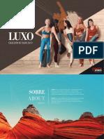 LUXO_DIGITAL_compressed
