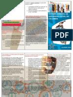 Sistema general de seguridad social en Colombia.pdf