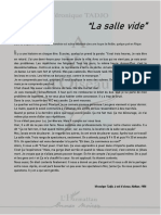 La salle vide-Véronique Tadjo.pdf
