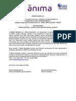 023248000101011_(1).pdf
