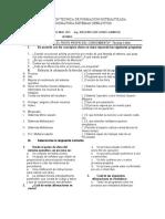 36811583-examen-SISTEMAS-OPERATIVOS.doc