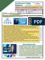 21 gri.pdf