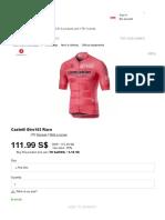 Castelli Giro102 Race Pink buy and offers on Bikeinn 2.pdf