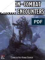 50_Arctic_Encounters