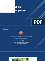 L'accord du participe passé_vf.pdf