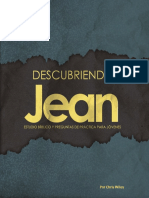 ES_Descubriendo_Juan_v1
