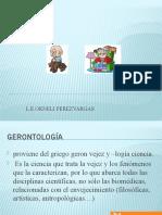GERIATRIA_1.pptx