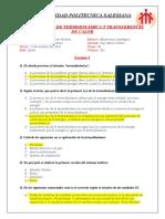 Preguntas_de_la_Lectura1.docx