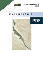 BM17-15 Evolución I-WEB