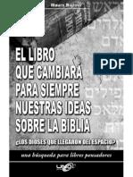 El Libro que Cambiará Nuestras Ideas Acerca de la Biblia - Biglino, M_2013