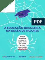 20201014_Financeirização-da-Educação_web.pdf