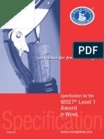 wset-level-1.pdf