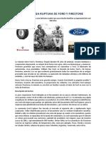 Caso Ford y Firestone.pdf